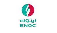 Camtech Manufacturing FZCO Dubai